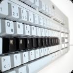 tastatur2